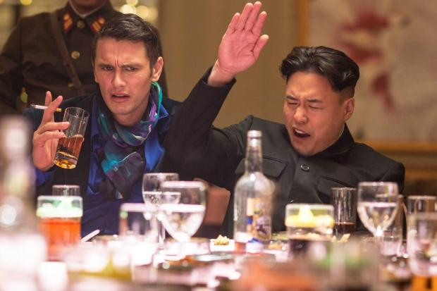 interview-laughing-matter-north-korean-defectors_01