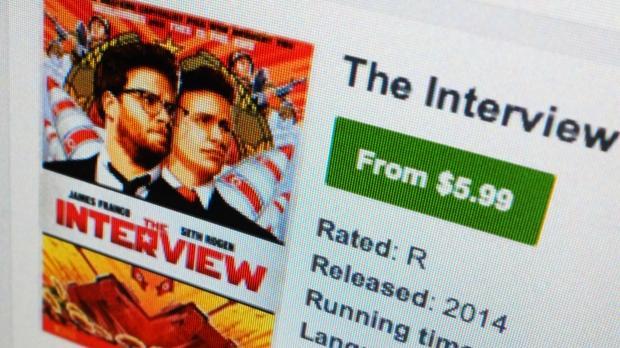 interview-spark-online-movie-release-effort-hollywood_01