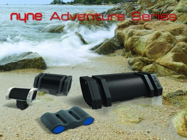 nyne-unveils-three-new-water-resistant-bluetooth-speakers_01