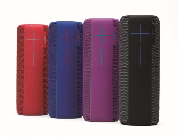 logitech-unveils-new-ue-megaboom-speaker_01