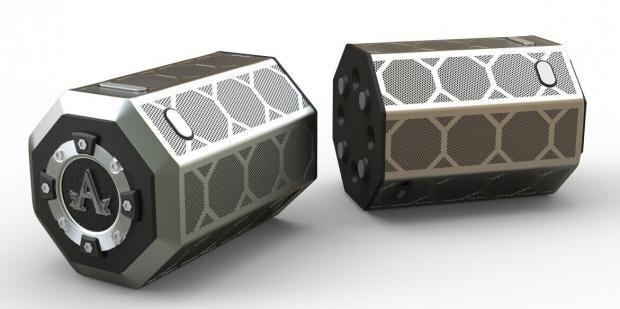 audio-prodigy-bluetooth-speaker-transform-two-speakers_02