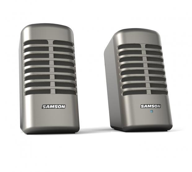 samson-technologies-launches-meteor-m2-multimedia-speaker-system_01
