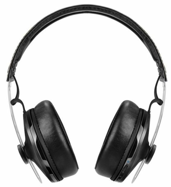 sennheiser-launches-second-generation-momentum-headphones-line_01