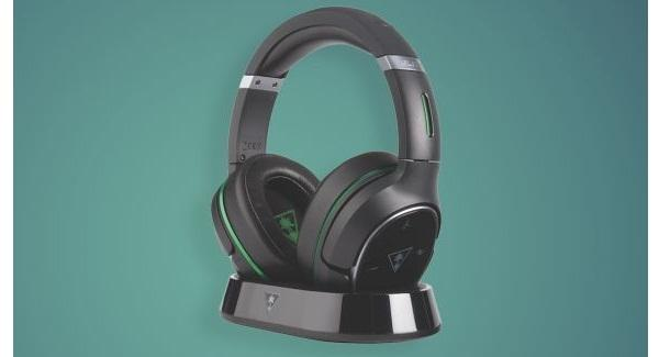 turtle-beach-introduce-new-dts-7-1-100-wireless-console-headsets_077