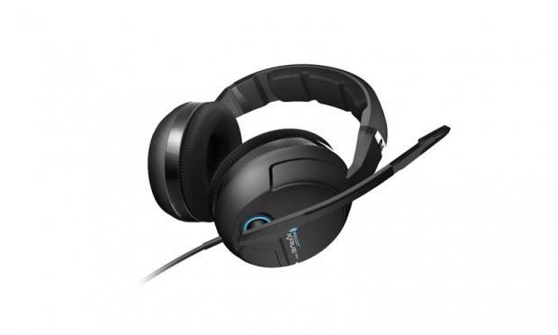 roccat-wrap-up-ces-2015-kave-xtd-5-1-analog-headset_06