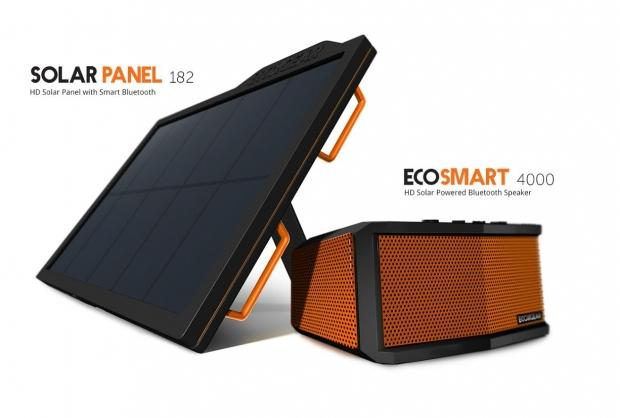 ecoxgear-working-suncore-solar-powered-portable-electronics_01