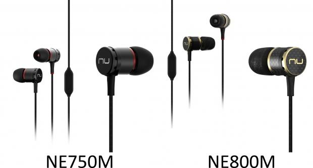 optoma-releases-ne750m-ne800m-nuforce-legacy-earbuds-line_01