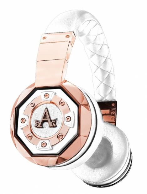 audio-launch-chic-rose-gold-lyric-headphones-199_01