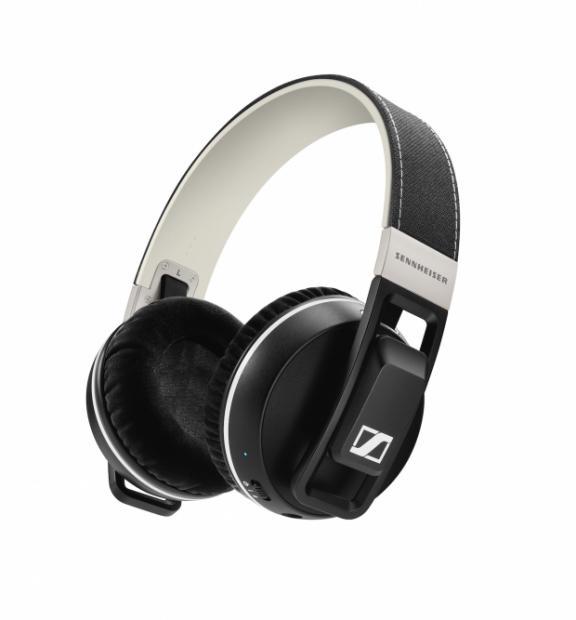 sennheisers-urbanite-xl-headphones-now-wireless_01