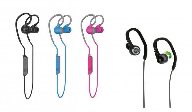 scosche-launches-sportclip-earbuds-collection-active-folks_01