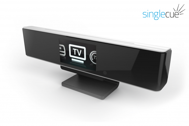 eyesight-shows-renamed-singlecue-touch-free-gesture-device_01