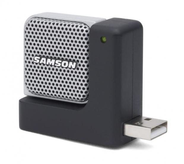 samson-unveil-new-go-mic-direct-usb-mini-microphone_064