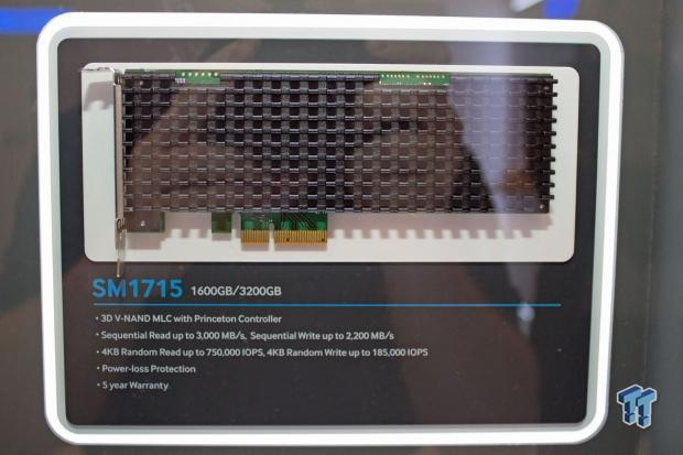 samsung-displays-new-enterprise-ssd-offerings-ces-2015_01