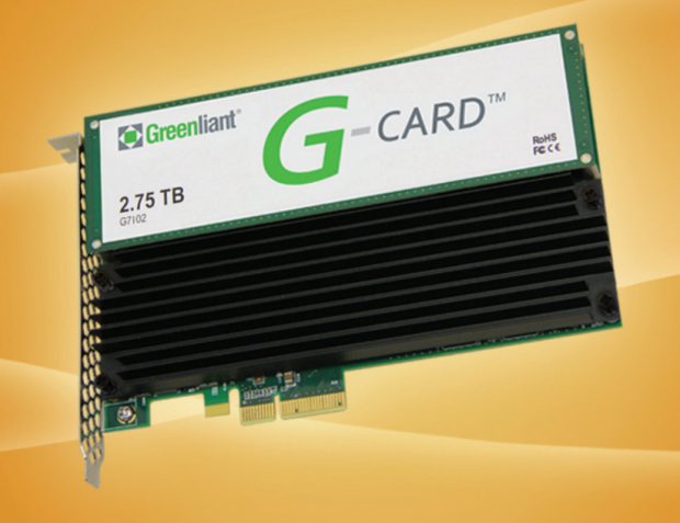 greenliant-systems-releases-card-nvme-ssds_01