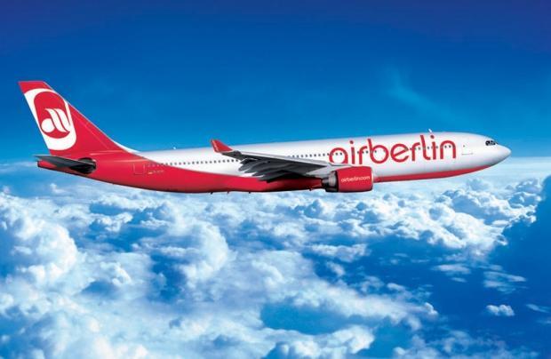 eu-courts-banish-last-minute-flight-booking-fees_058