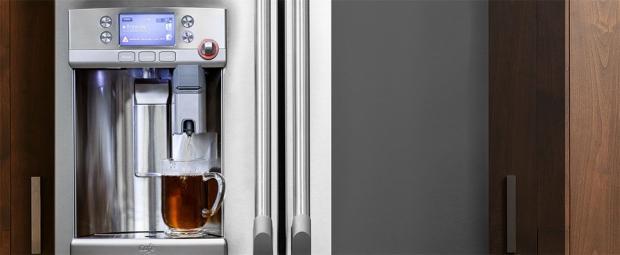 needs-ice-dispenser-ge-offers-keurig-coffee-machine_059