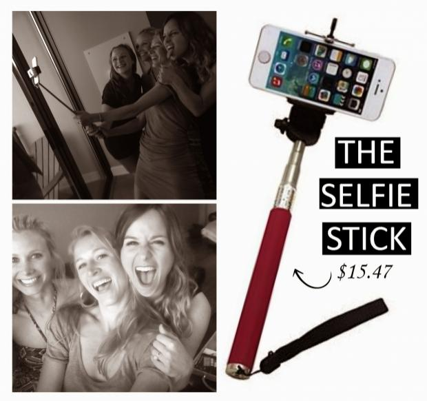 logic-wins-again-london-venues-banning-selfie-sticks_080
