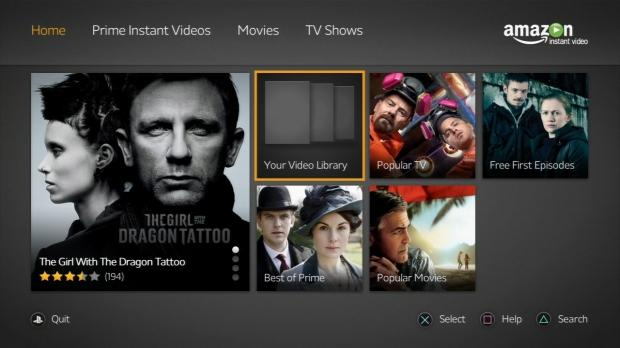 amazon-plans-produce-movies-reach-prime-faster_01