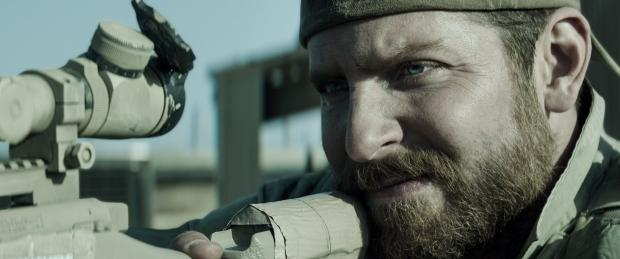american-sniper-great-box-office-opening-despite-piracy_01