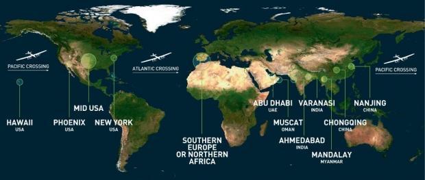 solar-power-flexes-muscle-global-plane-journey-plans-released_019