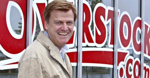 overstock-plans-online-streaming-service-taking-aim-amazon_01