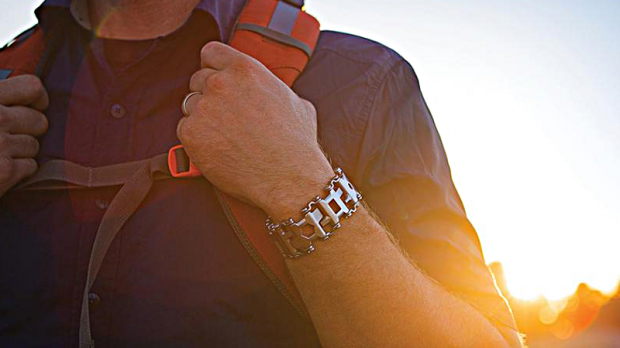 multi-tool-leatherman-bracelet-workers-dream_021