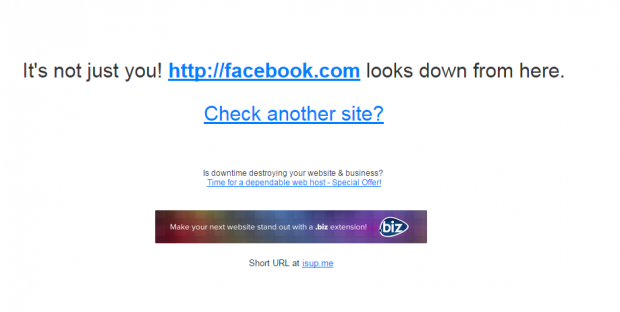facebook-currently-down-world-ending_01