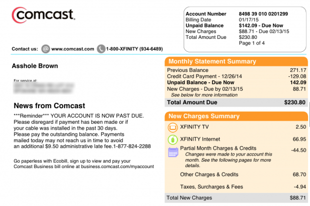 comcast-stuffs-customers-bill-up-changes-name-hole_07