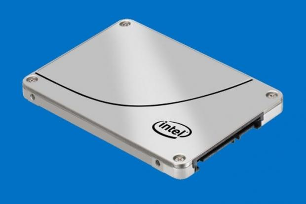 intel-releases-dc-s3710-s3610-ssds_01