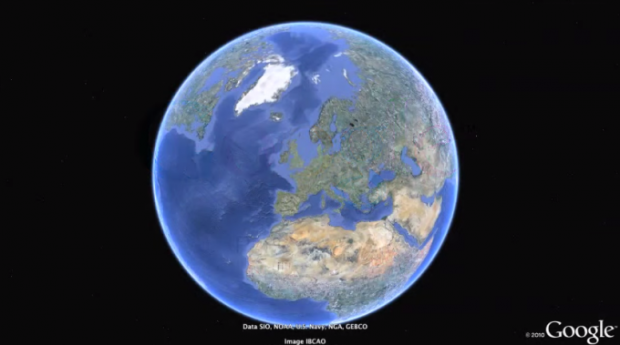 google-earth-pro-now-free-shakes-399-per-year-fee_03