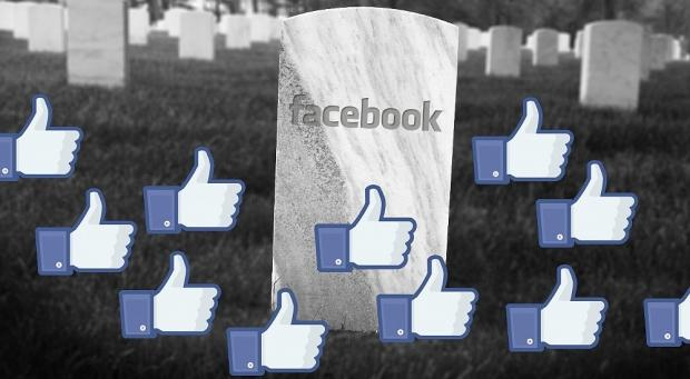 facebook-letting-users-assign-heir-account-die_01