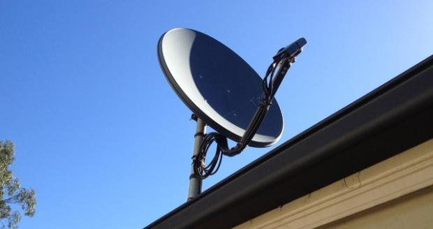 australian-cable-company-foxtel-sees-customers-surge-price-drop_091