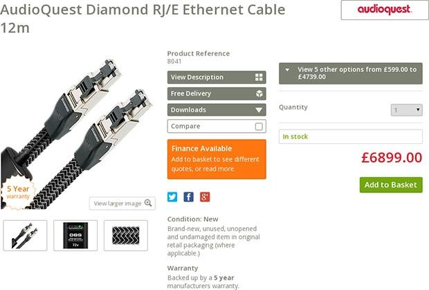 crazy-single-directional-ethernet-cable-cost-cool-10k_023