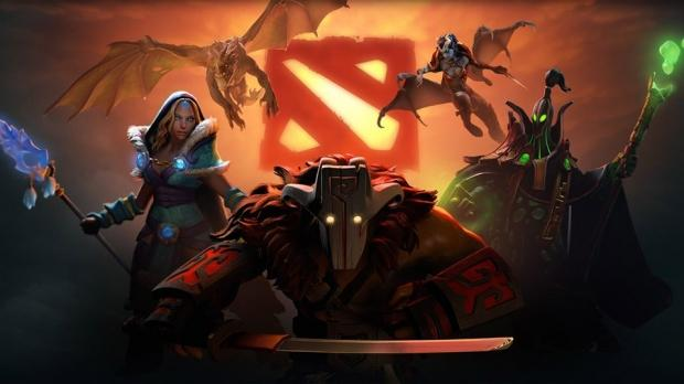 dota-2-breaks-1-million-concurrent-users-first-steam_07