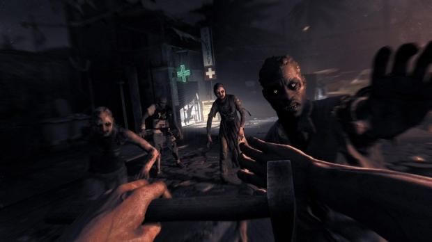 techland-releases-patch-dying-light-adds-mod-support_08