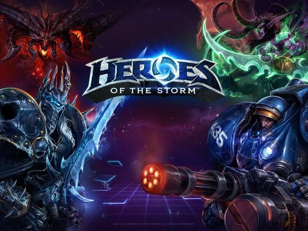 heroes-storm-starting-take-flight_041