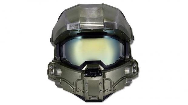 halo-fans-soon-buy-themed-motorcycle-helmet_02