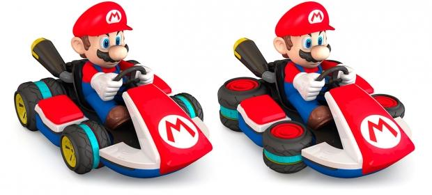 re-live-mario-kart-pain-real-life-remote-controlled-toy_015