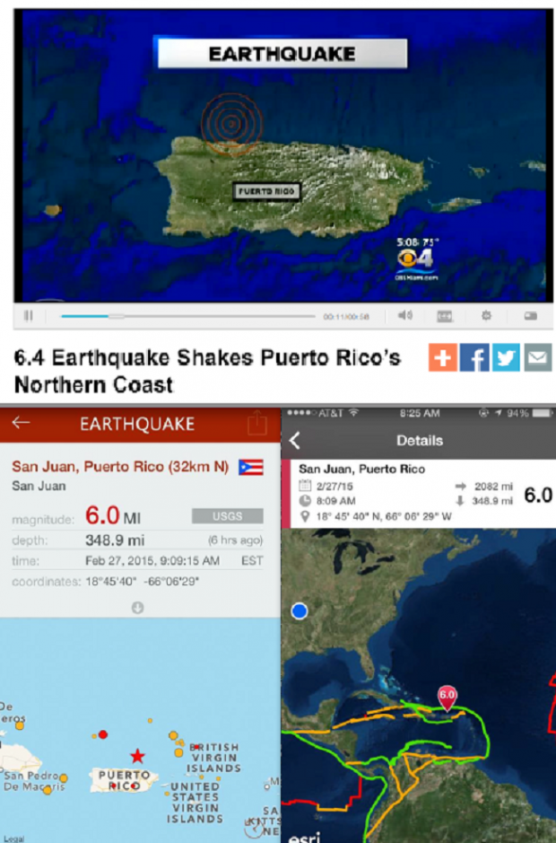 usgs-busted-hiding-large-6-4-magnitude-earthquake-puerto-rico_01