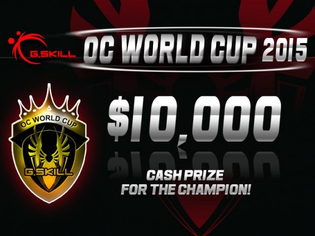 skill-announces-oc-world-cup-2015-over-16-000-prizes_04