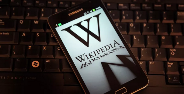 wikipedia-suing-nsa-over-mass-surveillance-internet_04