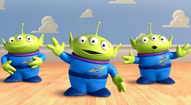 Pixar giving away RenderMan CGI software for free
