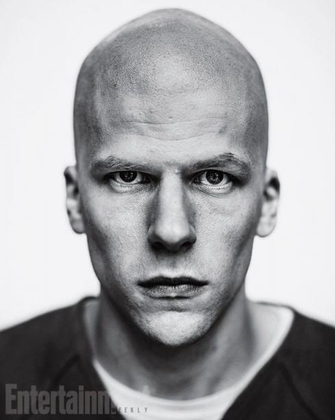 jesse-eisenberg-looks-great-lex-luthor-batman-superman_02