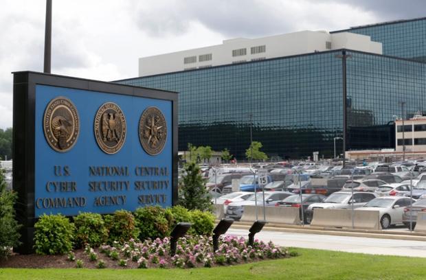 nsa-considered-killing-mass-surveillance-program-early-2013_02