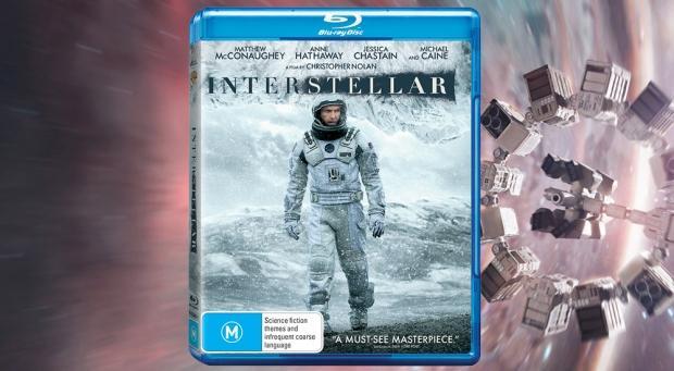 blast-interstellar-blu-ray-giveaway_01