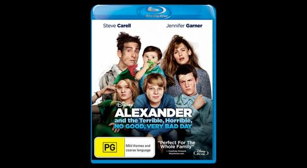 enter-alexander-very-bad-day-blu-ray-giveaway_01