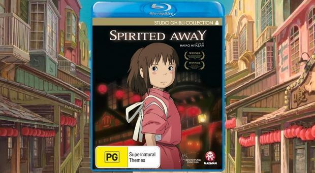 spirited-away-blu-ray-giveaway-thanks-madman_01