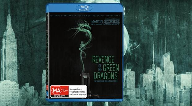 take-revenge-green-dragons-blu-ray-giveaway_01