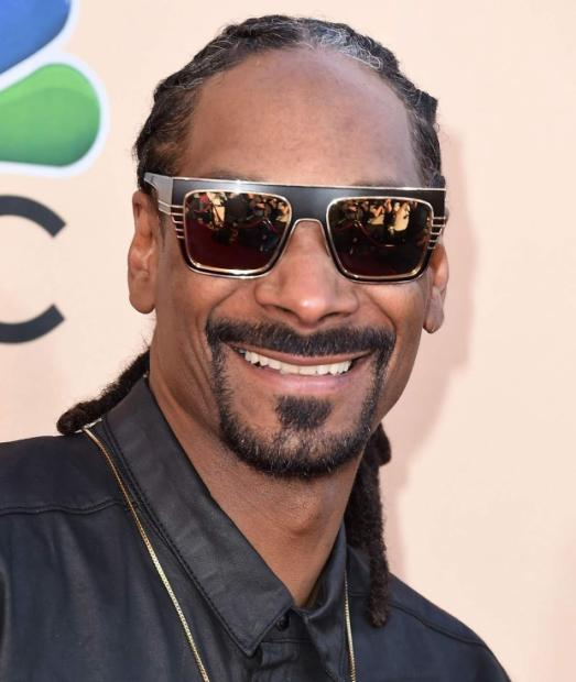 weed-delivery-real-thanks-investors-snoop-dogg_09