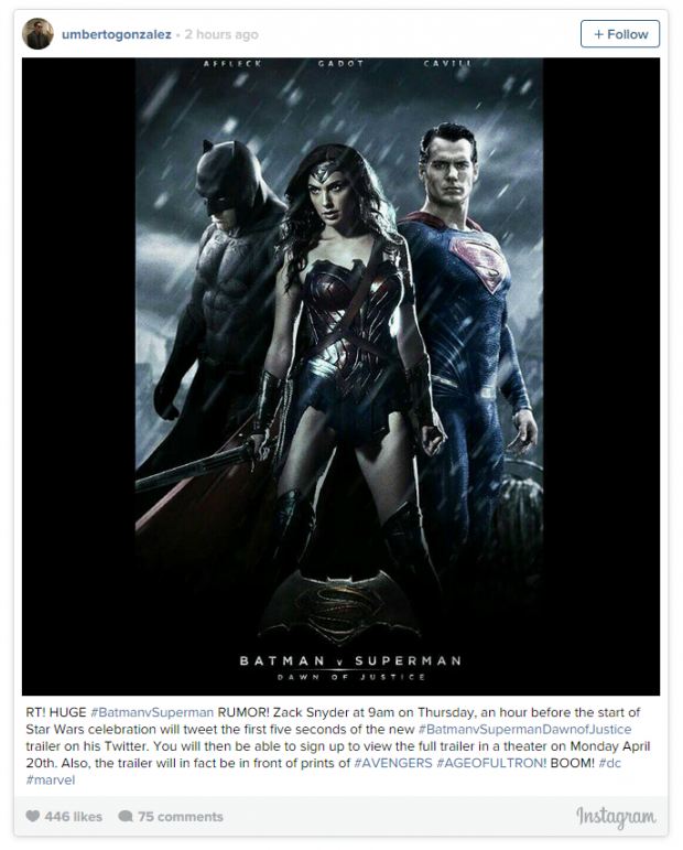 batman-superman-trailer-drop-april-20-new-footage-week_01